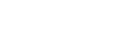 list of iata approved travel agents