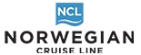 Norweigen Cruise Lines