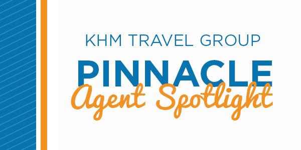 agent-spotlight-banner