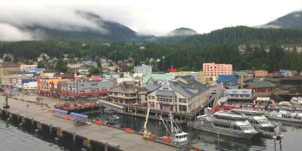 AlaskaJanet2