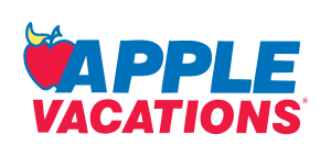 applevacations
