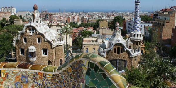 barcelonaparkguelledit