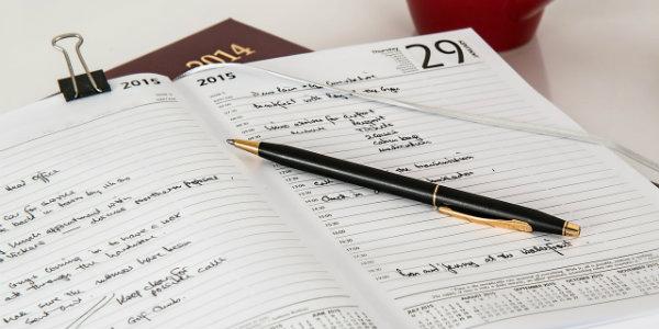 calendarbookedit