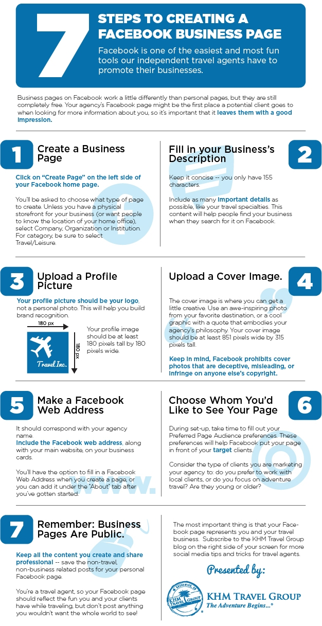 facebook-business-page-infographic1