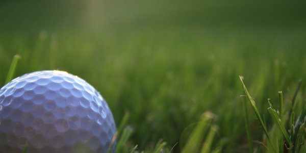 golfballedit