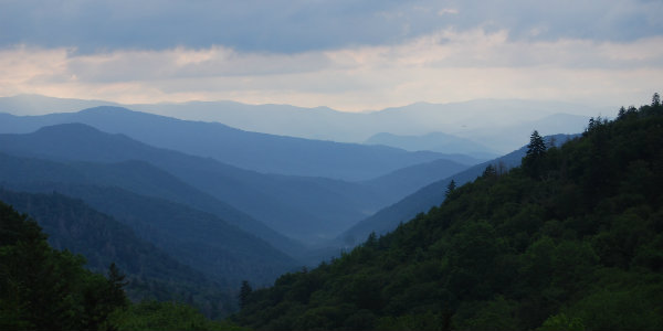 greatsmokymountains