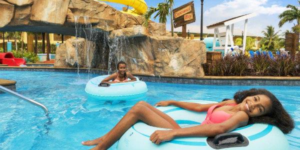 jamaicajewelrunawaybayedit