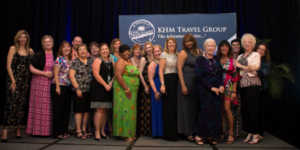 KHM Crystal Award Winners