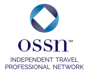ossnnewlogo