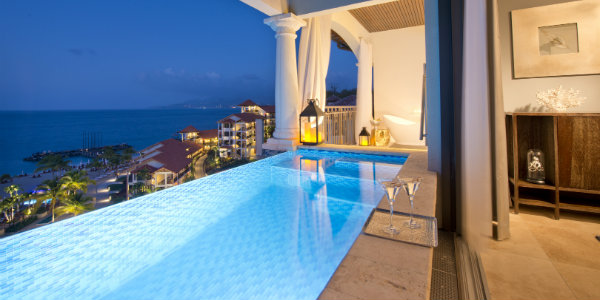 romancebloggrenada