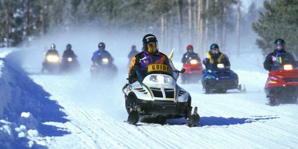 snowmobileedit