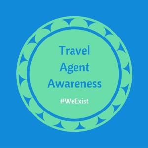 travelagentawarenessweek2015-300x300