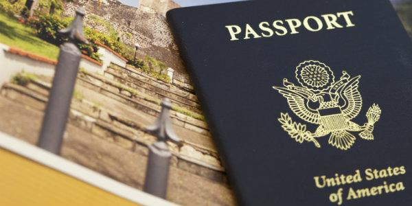 travelinsurancepostgraphic
