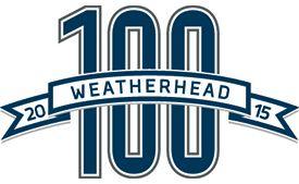 weatherheadlogo