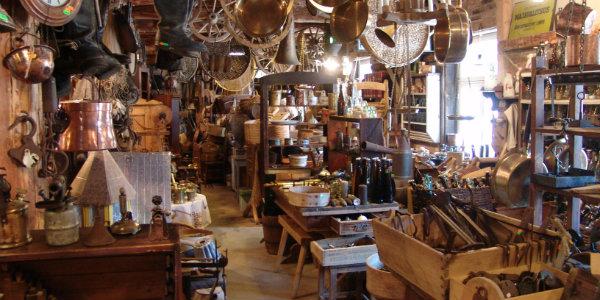 antiqueshopedit