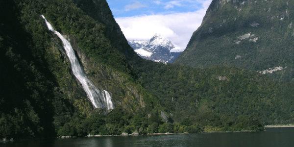 fjordsedit