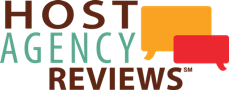 host-agency-reviews-logo1