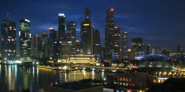 singaporecityedit