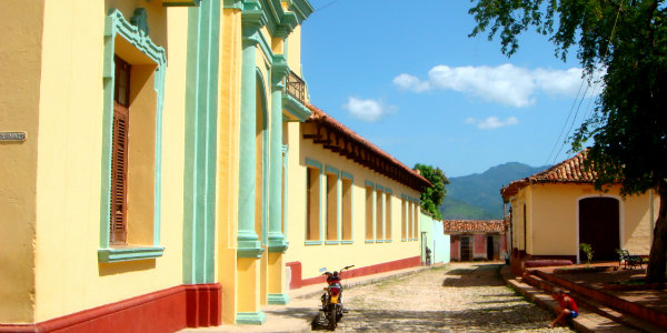 trinidadcubaedit