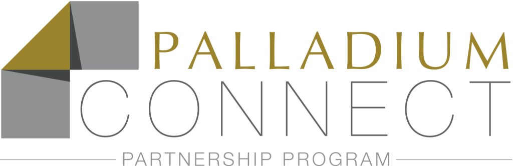 palladium_connect