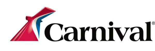 carnivalblogwidth