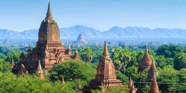 2017hottestdestinations-myanmar