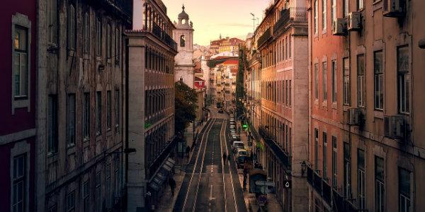2017hottestdestinations-portugal