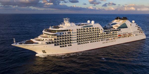 2017newcruiseships-seabourn