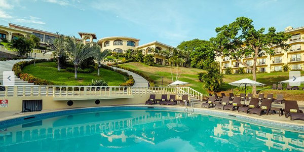 costaricaresorts-occidental