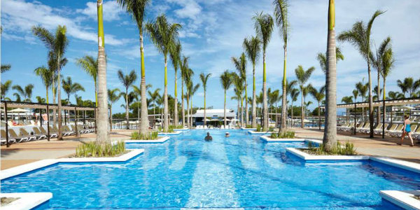costaricaresorts-riupalace