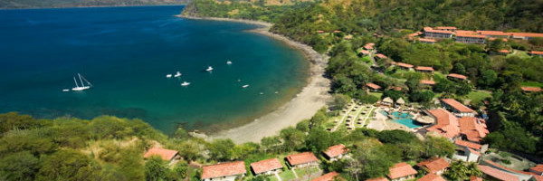 costaricaresorts-secretscover