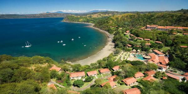 costaricaresorts-secretscover