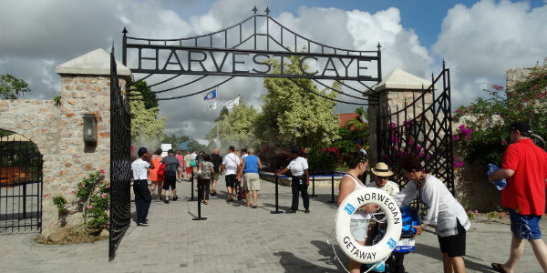 harvestcaye1