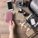 ways-to-market-travel-gear