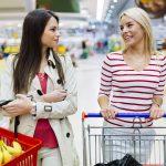 ways-to-market-referral-program