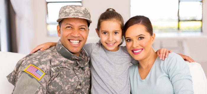 Military.family1