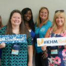 Agents Destination Success Khm Office