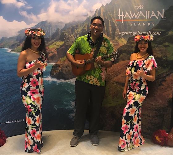 Alg Ascend Hawaii