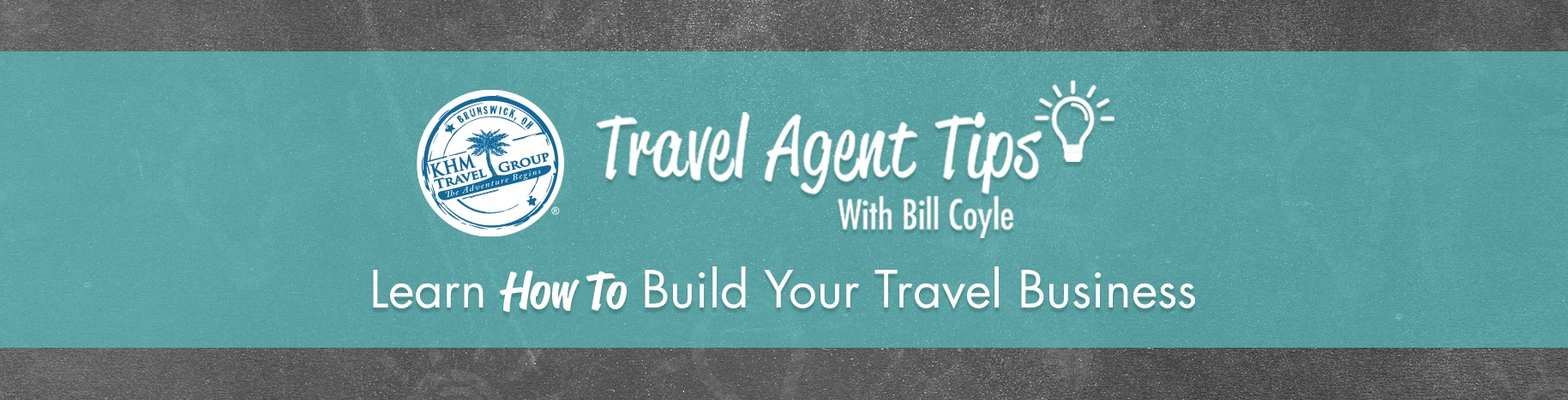 Travelagenttipsbanner