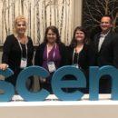 ALG Ascend Conference 2019