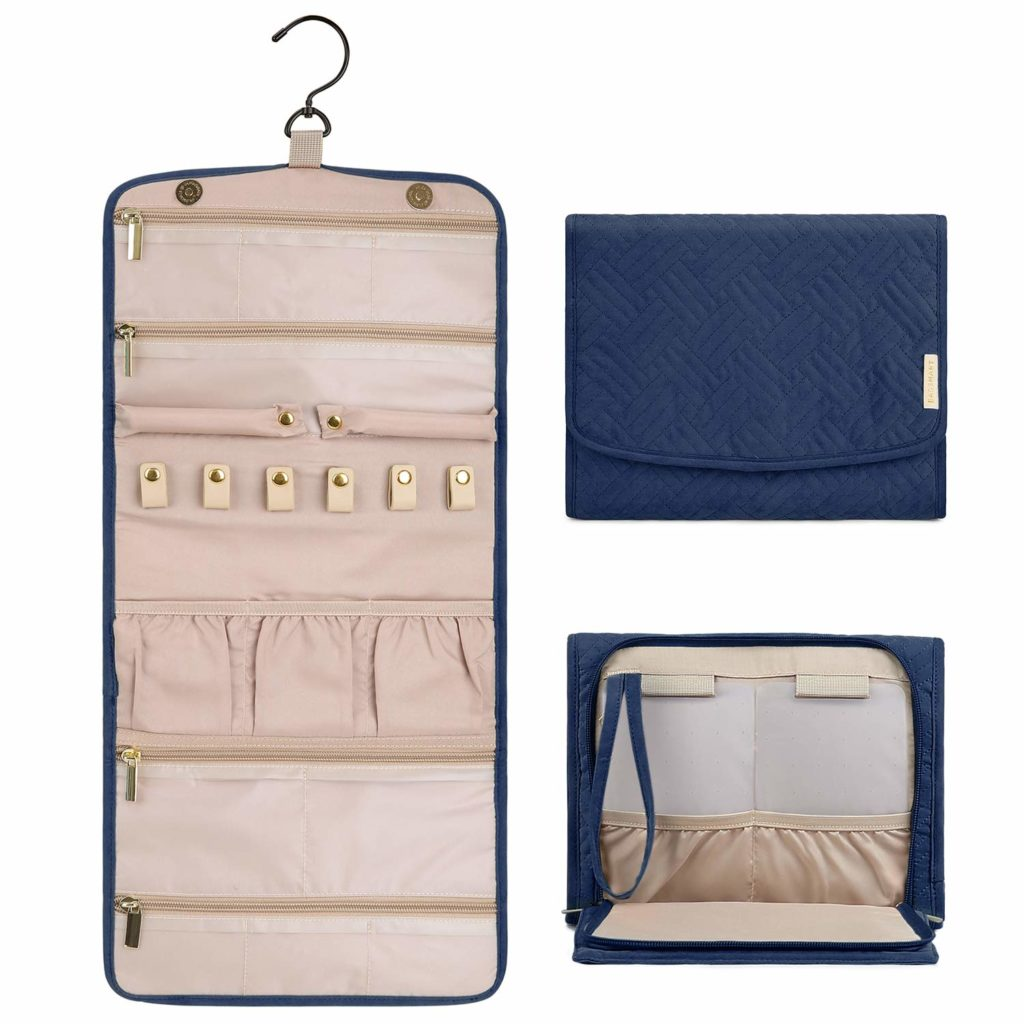 Jewelry Organizer Travel