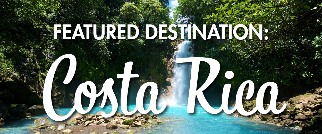 2019 05 Featureddestinations Costarica Header2