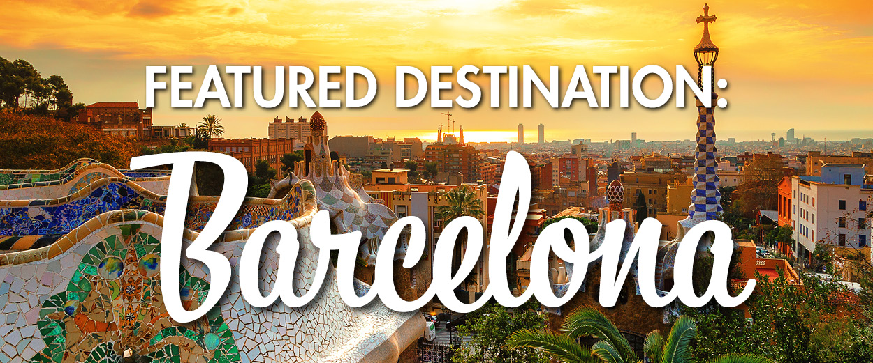 2019 12 Featureddestinations Barcelona Header1