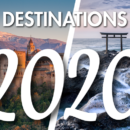 2019 12 Topdestinations2020 Blogheader2