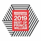 Alana-dober-award-Best-Of-Prince-William-Virginia