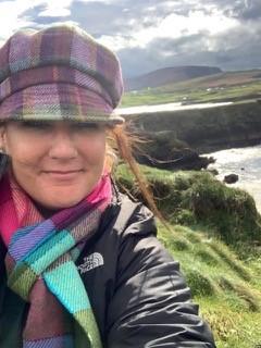 Alana-dober-ireland-FAM-Trip-CIE