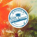 KHM_header
