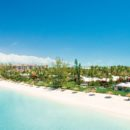 Beaches Turks Caicos Beach Vacation Sandals Star Awards