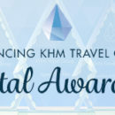 2019 Crystal Awards Winners Announcement