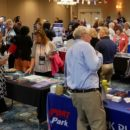 Destination Success Tradeshow 2019